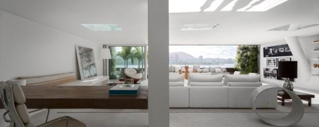 1309-Urca-Penthouse-Studio-Arthur-Casas-7-1