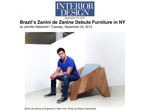 ID ZZ