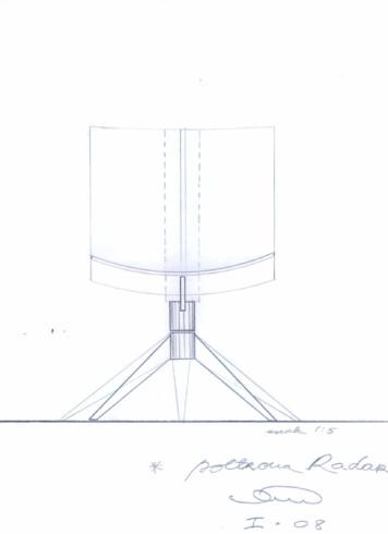 Radar corquis 1
