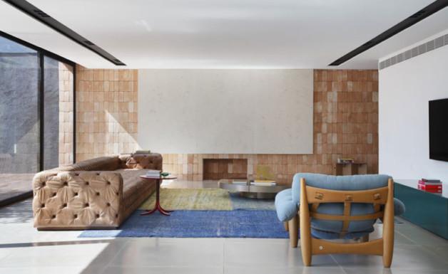 12_BT-House
