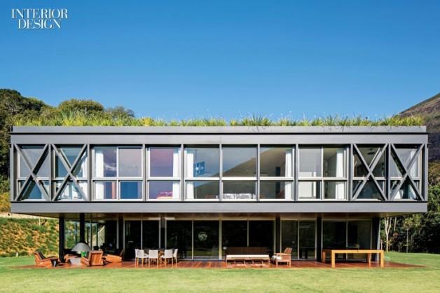 thumbs_253034-Veranda-Vacation-House-Miguel-Pinto-Guimaraes-1113.jpg.748x748_q90