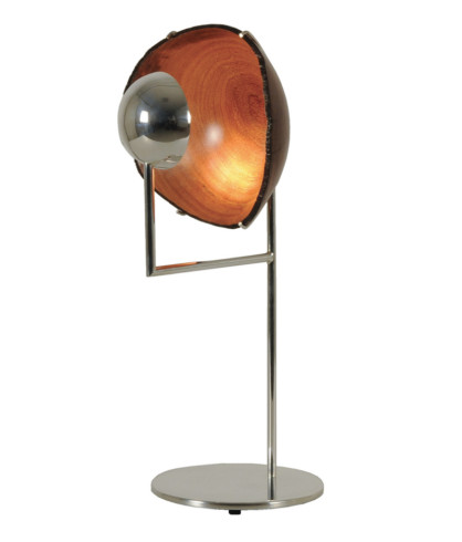 Cantante lamp by Claudia Moreira Salles