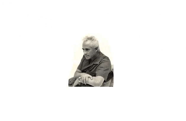 Jean Gillon