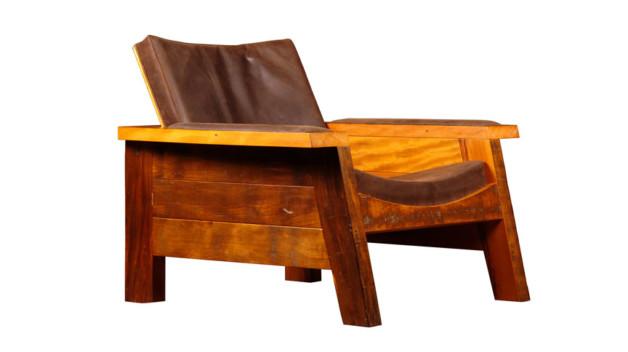 carlos-motta-braz-armchair