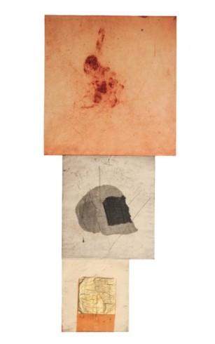claudio mubarac (2)_0