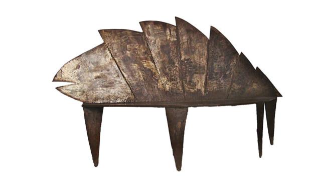 irmaos-campana-peixe-chair