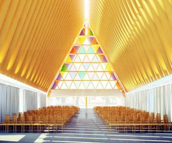 shigeru-ban-christchurch-cardboard-cathedral