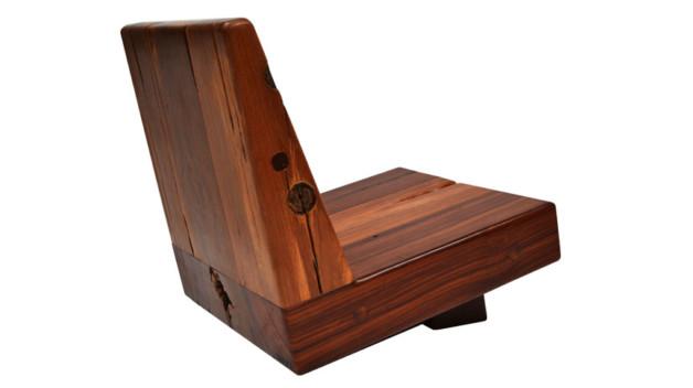 zanini-de-zanine-especies-armchair