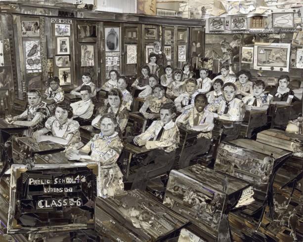 5409_Classroom - Album
