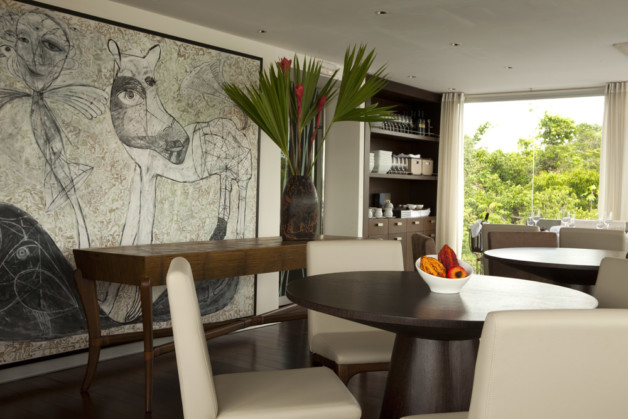 ARIA-DINING-ROOM-2