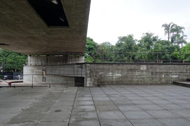 Sao-Paulo_20140318-MuBE-0139-edit