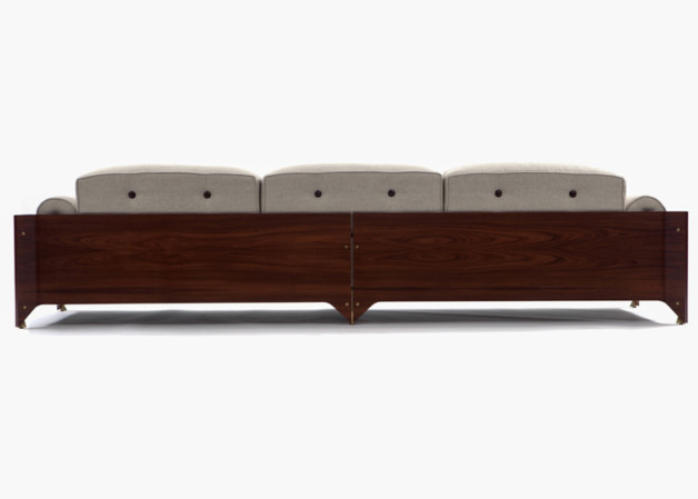 Espasso-collection_Brasiliana-sofa-back-Jorge-Zalszupin_dezeen_ss_6