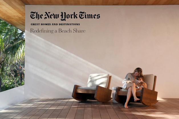 NY Times Chad 1