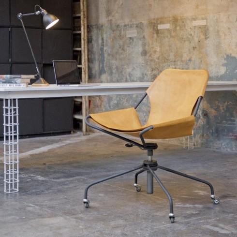 paulistano-oc-office-chair