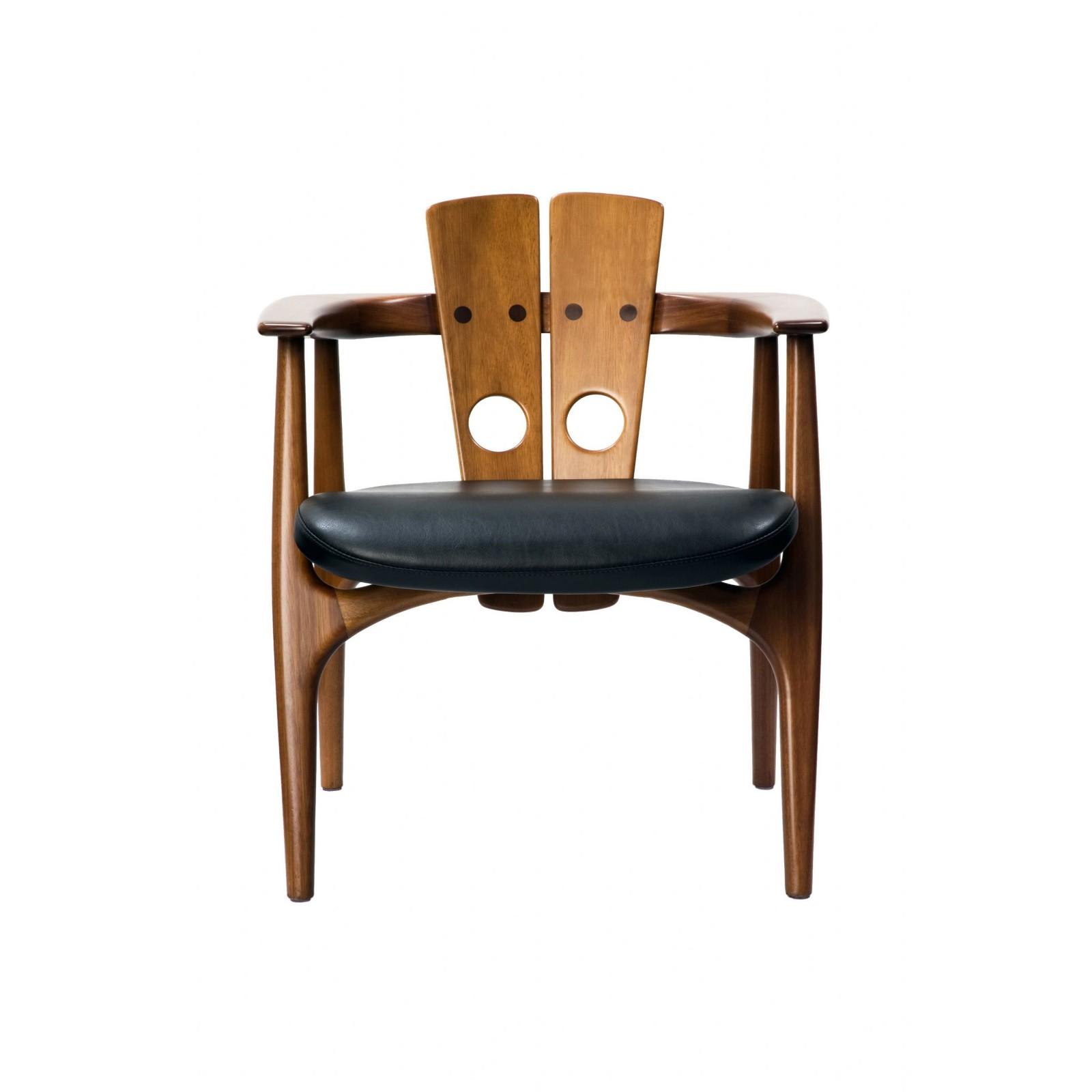 Katita Dining Chair By Sergio Rodrigues.  2701845c3ccfcad8094ac94daa168974_w2750_h2750.  2701845c3ccfcad8094ac94daa168974_w2750_h2750