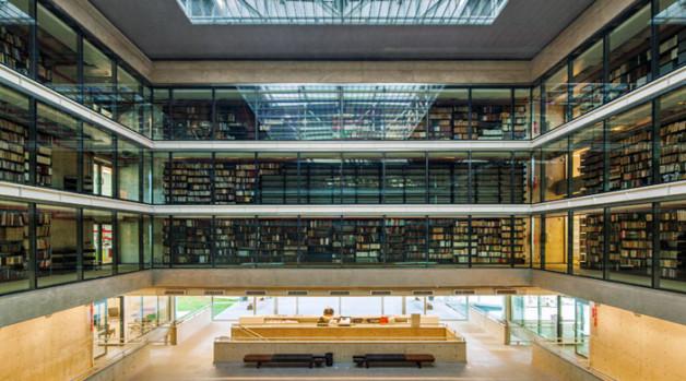 biblioteca-brasiliana-vista-acervo$$6502