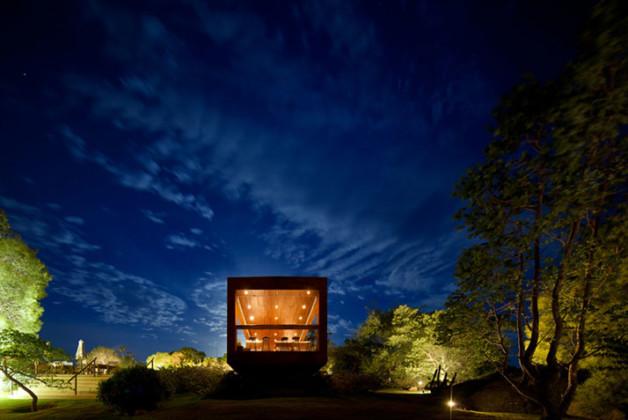 Fasano-Isay-Weinfeld-Uruguay-architects-photo-Fernando-Guerra-yatzer-15