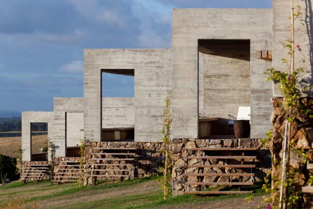 Fasano-Isay-Weinfeld-Uruguay-architects-photo-Fernando-Guerra-yatzer-8