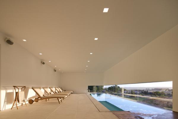 Hotel-Fasano-Las-Piedras-by-Weinfeld-Designs-6