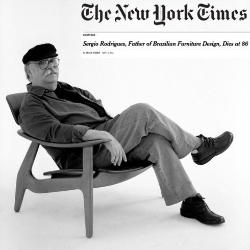 SR ObEd NYT