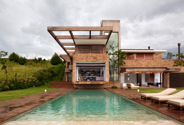 Quinta-da-Baronesa-House-by-Studio-Arthur-Casas-5-600x407