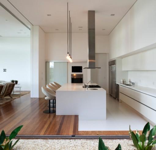Quinta-da-Baronesa-House-by-Studio-Arthur-Casas-6-600x576