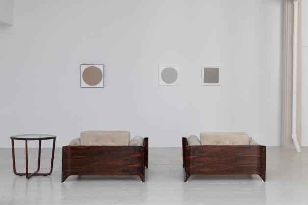 Luciana Brito - NY Project - Espasso Annex--11 copy