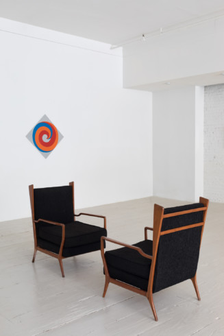 Luciana Brito - NY Project - Espasso Annex--14 copy