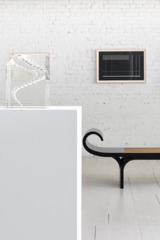 Luciana Brito - NY Project - Espasso Annex--15 copy