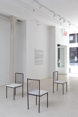 Luciana Brito - NY Project - Espasso Annex--2 copy