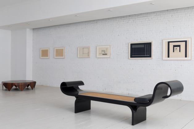 Luciana Brito - NY Project - Espasso Annex--21 copy